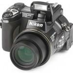 mn-nikoncoolpix5700-front-rechts-m
