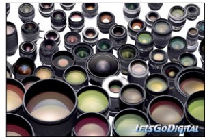 nikon_lenses_website