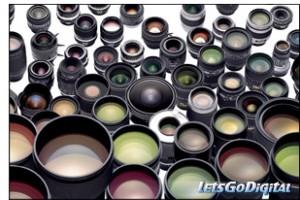 nikon_lenses_website